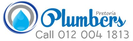 plumber in Pretoria West